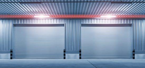 garage door 4