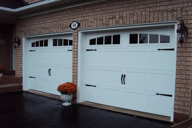 MGA Garage Door Repair Dallas  Fast Response  214 3770818