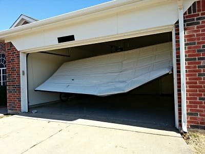 Captivating Garage Door Repair Dallas | Fast Response | (214) 377 0818